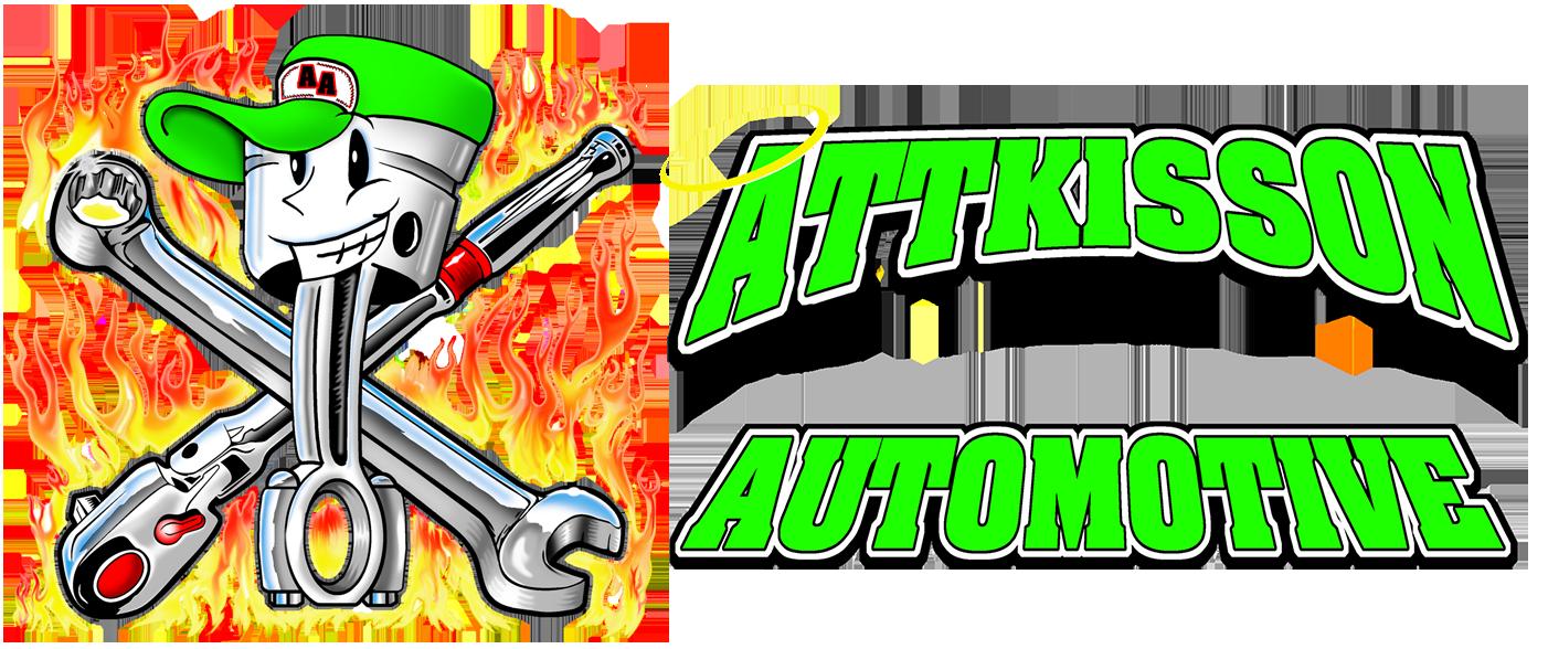 Attkisson Automotive | Maryville Auto Repair specialist